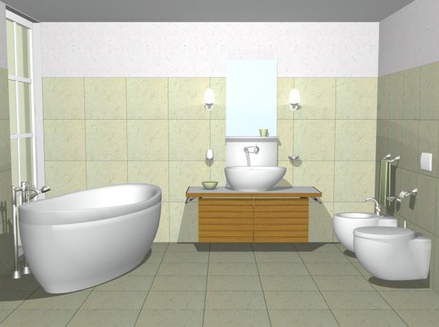 haustechnik eckert online. Black Bedroom Furniture Sets. Home Design Ideas